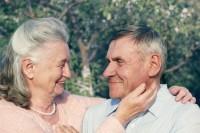 Nederlandse overheid heeft niet het recht om controle pensioenfondsen weg te geven
