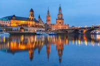 Na Italië nu ook een Duitse bank in de problemen