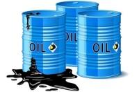 Olie en gas is de reden dat de EU nog steeds Erdogan steunt
