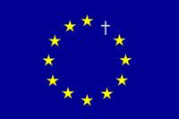 Als je de EU wilt verlaten, dan kun je een explosie van haat verwachten