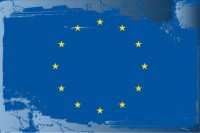 Europese Unie wil uitbreiden naar Azië en Afrika