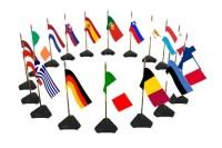 Heeft Brexit de komst van de Europese Superstaat versneld?