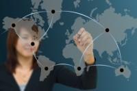 Stop de globalisering voordat het te laat is