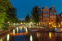 "De Hollandse droom is een geval van ""keep dreaming"""