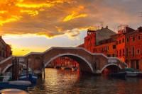 Zullen Nederlandse pensioenfondsen straks worden gebruikt om Italiaanse banken te redden