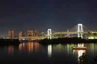 Japan wil nu echt helikoptergeld gaan invoeren