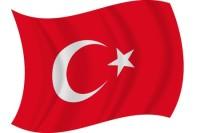 Amerika dreigt om Turkije uit de NAVO te gooien