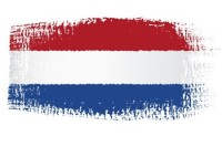 Nederlandse overheid binnenkort totaal overbodig