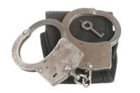 1300 ouderen in cel wegens niet betalen boete