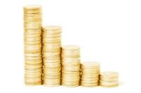 Pensioenfondsen krijgen nieuwe dreun voor de kiezen