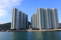 Pensioenfondsen in China door overheid gebruikt om markt op te krikken
