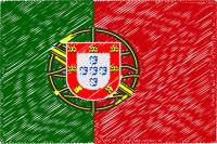 Nu ook problemen met Portugese banken, lijkt topje van ijsberg