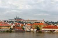 President van Tsjechische Republiek wil referendum over EU en NAVO
