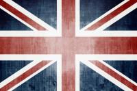 Voorlopig gaat het beter dan ooit met Groot Brittannië
