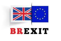 Brexit vakkundig door Bremain May op lange baan geschoven