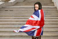 Brexit brengt alleen maar voorspoed zo te zien
