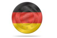 Maatregelen Duitse overheid tonen aan dat beleid aan alle kanten heeft gefaald