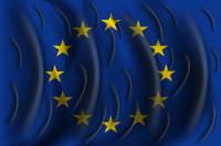 De EU houdt iedereen weer voor de gek