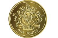 Topeconomen willen gratis geld voor Engelse gezinnen