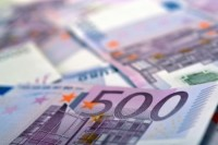 Komt er straks één groot Europees pensioenfonds?