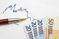 De komende financiële crisis waar niemand over praat