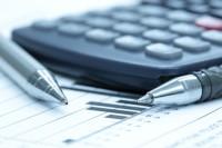 Schrikbarend hoog aantal ouderen heeft financiële zorgen