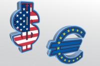 Lord Jacob Rothschild heeft geen vertrouwen in experiment centrale banken