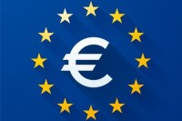 Er breken spannende tijden voor Europa aan