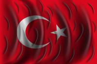 Gaat Erdogan straks de vluchtelingensluizen weer open zetten?