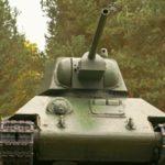 Duitsland gaat leger inzetten in eigen land