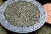 Sommige investeerders bereiden zich voor op het eind van de Euro