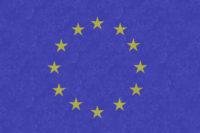 Europese Unie komt in opstand tegen TTIP verdrag