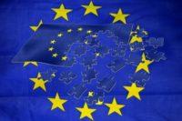 Slovaakse Minister verklapt plan voor Europese WW