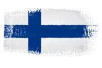 Finland begint met helikoptergeld