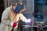 Personeel Tata Steel maakt zich terecht zorgen